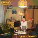 Ichisan & Nakova/YUGO TEMPO CD