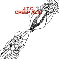 JTC/CREEP ACID DLP