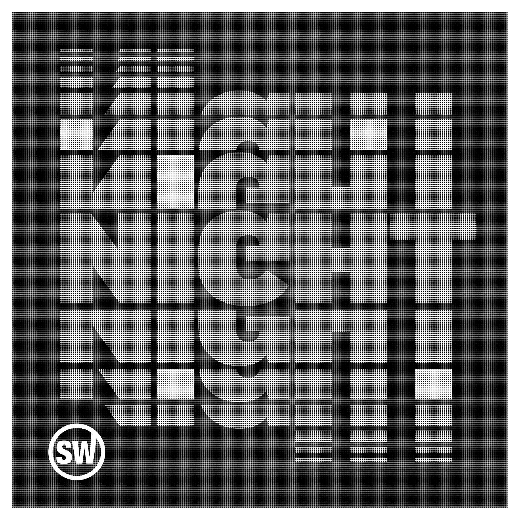 SW./NIGHT LP
