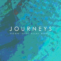 Various/JOURNEYS DCD
