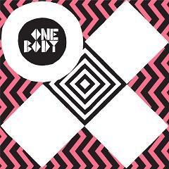 "Robert Owens/ONE BODY INTERPRETATION 12"""