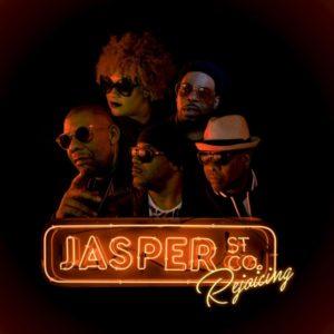 Jasper St. Co./REJOICING DLP