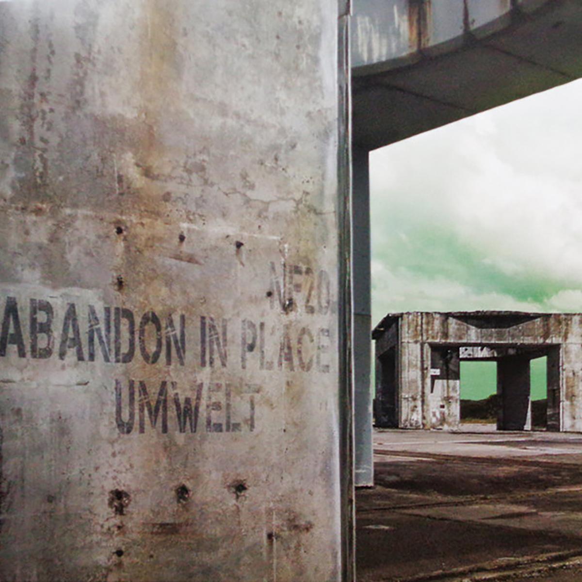Umwelt/ABANDON IN PLACE LP