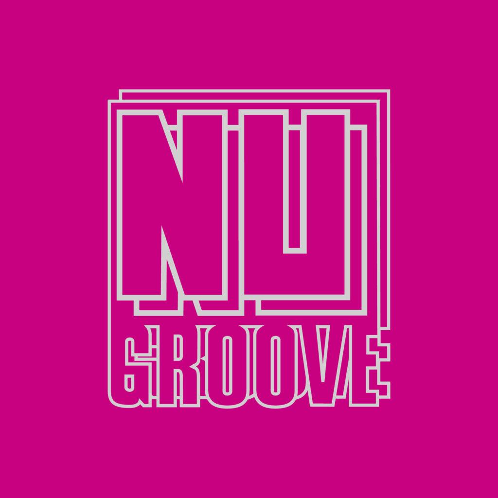 Various/NU GROOVE CLASSICS VOL. 2  DLP