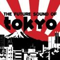 Various/FUTURE SOUND OF TOKYO CD