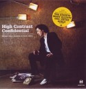 High Contrast/CONFIDENTIAL DCD