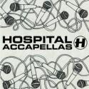 Various/HOSPITAL ACAPELLAS CD