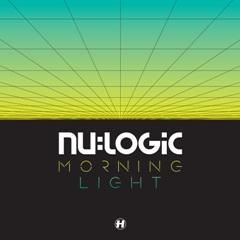 "Nu:Logic/MORNING LIGHT 12"""