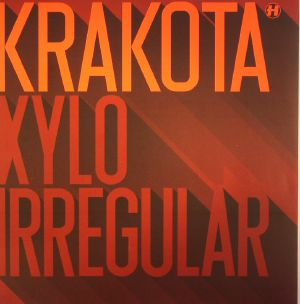 """Krakota/XYLO 12"""""""