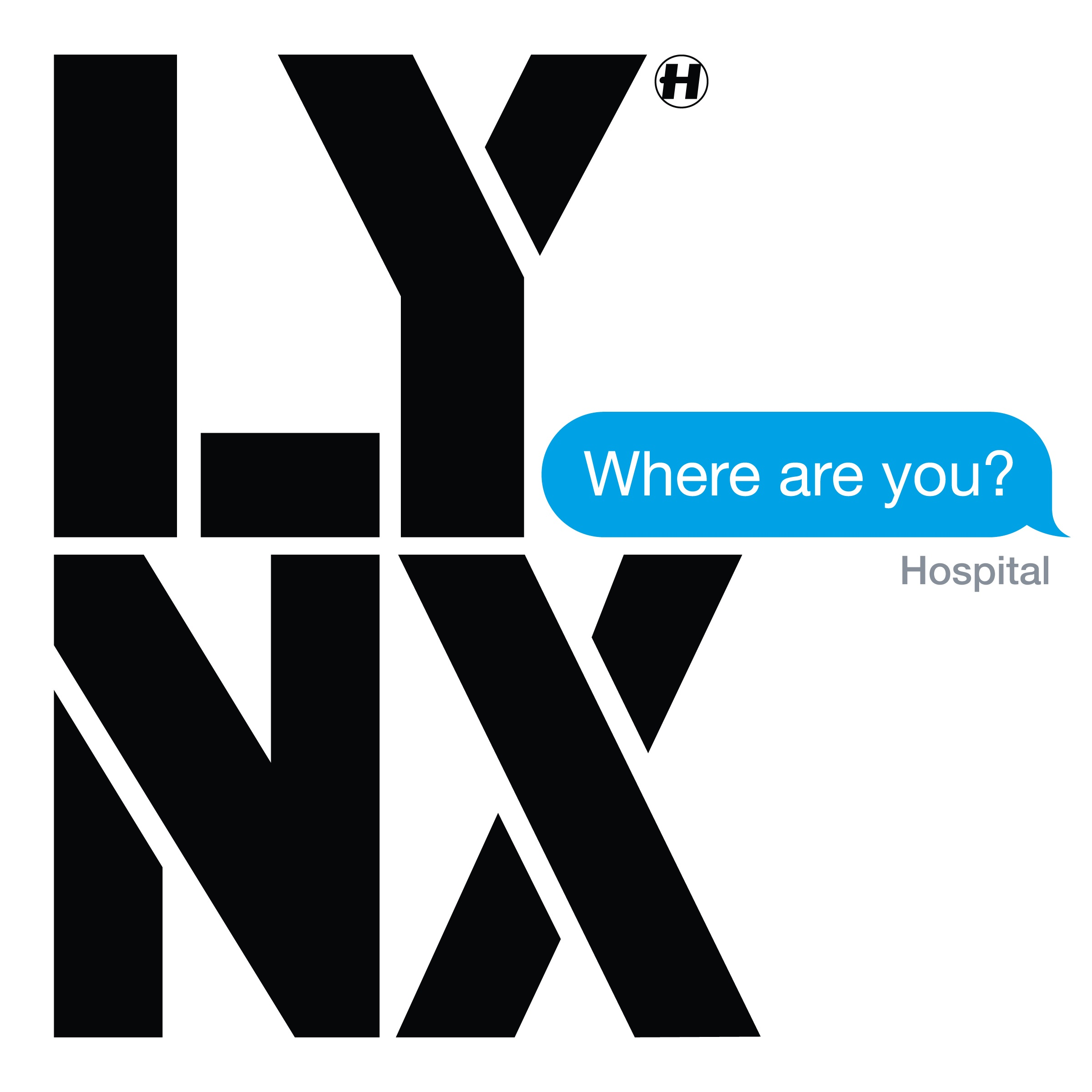 """Lynx/WHERE ARE YOU? EP 12"""""""