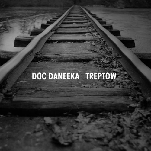 "Doc Daneeka/TREPTOW 12"""