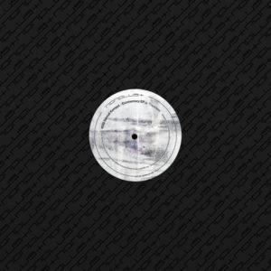 "Samuli Kemppi/EXOMEMORY EP 12"""