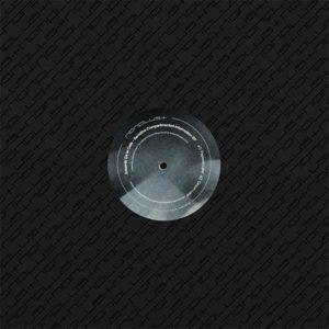 """Eduardo De La Calle/SENSITIVE... EP 12"""""""