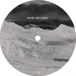 """DJ Spider/NORTHERN ABYSS REMIX EP 12"""""""