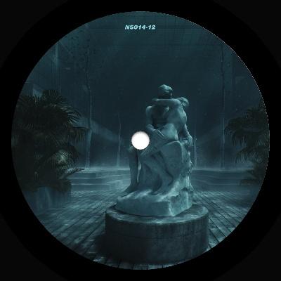 """L-Vis 1990/BALLADS EP 12"""""""