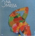"""3 Na Massa/3 NA MASSA EP 12"""""""