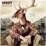 DFRNT/EMOTIONAL RESPONSE CD