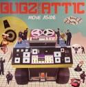 "Bugz in the Attic/MOVE ASIDE RMX 12"""