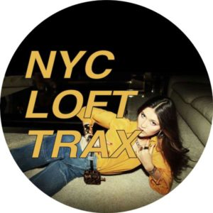 Various/NYC LOFT TRAX VOL 6 12""