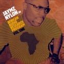 Jaymz Nylon/AFRICAN AUDIO VOL.1 CD