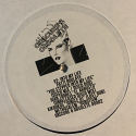 Obscure & Obsolete/V2: INTO MY LIFE 12""