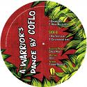 """Coflo/A WARRIORS DANCE EP 12"""""""