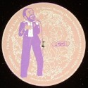 Marvin Gaye/THE SOUL WE LOST 12""