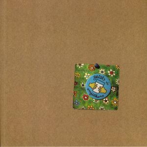 HNNY/SUNDAY (GATEFOLD SLEEVE) LP