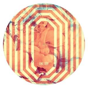"Subb-An & Tuccillo/DAY MOTION 12"""