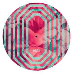 Andrade/SWEET DISPOSITION 12""