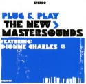 New Mastersounds/PLUG & PLAY CD