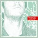 Textual/DIRTY SOUTH STILL LIFE LP