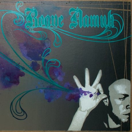 Roane Namuh/OKHANDSIGNAL LP