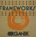 Frameworks/LTD ED 4 SEASONS SUMMER 7""