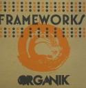 "Frameworks/LTD ED 4 SEASONS SUMMER 7"""