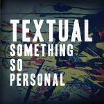 "Textual/4 SEASONS:FALL (LTD) 7"""