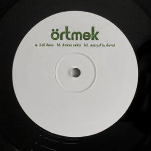 """Ortmek/ORTMEK 02 12"""""""