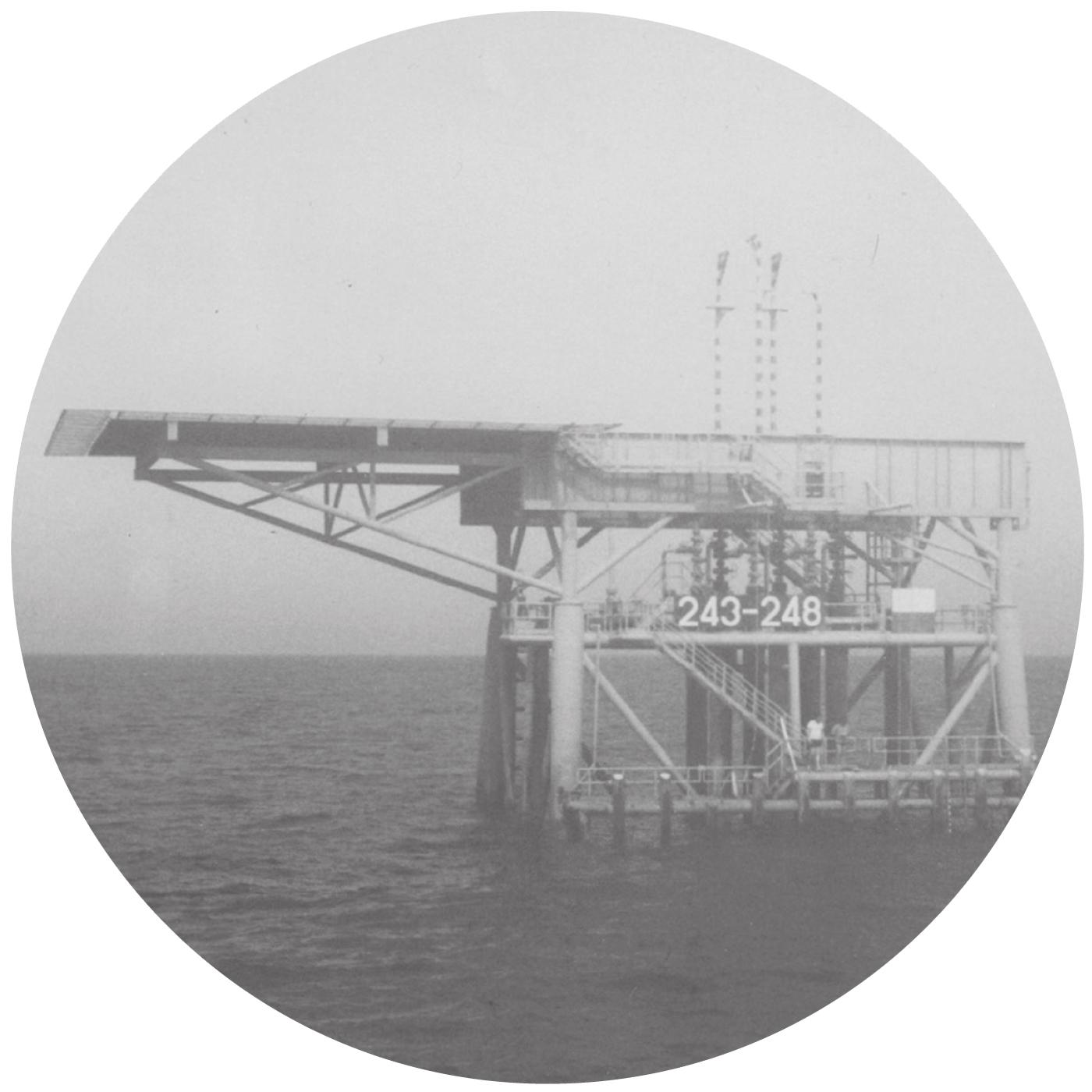 "Various/OPEN WATER EP 12"""
