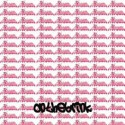 """DJ Manaia/PULL UP EP 12"""""""