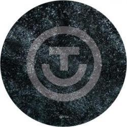 "DJ Spider/HUMAN EROSION FIELD EP 12"""
