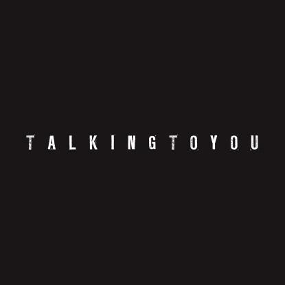 "Josh Wink/TALKING TO YOU 12"""