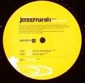 "Jazztronik/FRORO (SUMO REMIX) 12"""