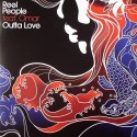 """Reel People/OUTTA LOVE (REMIXES) 12"""""""