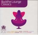Various/BUDDHA LOUNGE CLASSICS DCD