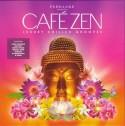 Various/CAFE ZEN DCD