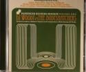 DJ Woody vs Bodysnatchers/MIX VOL. 1 CD
