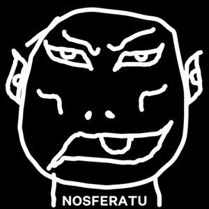 Vaal/NOSFERATU DLP