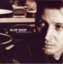 Slop Shop & Brian Eno/MAKRODELIA 2 CD