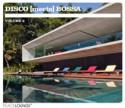 Various/DISCO MEETS BOSSA 2  CD