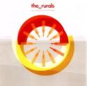 Rurals/REINTERPRETATIONS CD